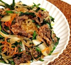 Paleo Keto Recipes, Sushi Recipes, Raw Food Recipes, Meat Recipes, Asian Recipes, Cooking Recipes, Ethnic Recipes, Recipes From Heaven, Food And Drink
