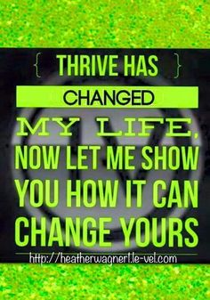 The struggle doesn't have to be so real. Premium Nutrition, Weight Management, All Day Energy, Lean Muscle Support, Appetite Control. Start the 8 week premium lifestyle plan that helps individuals experience peak physical and mental levels. Weight Loss Tea, Weight Loss Plans, Easy Weight Loss, Thrive Life, Level Thrive, Thrive Le Vel, Thrive Experience, Change My Life, Weight Management
