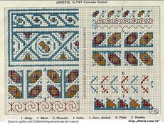 3 D, Cross Stitch, Kids Rugs, Quilts, Blanket, Greek, Costume, Home Decor, Needlepoint