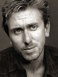 Tim Roth (England) http://www.golddisk.ru/people/3605/