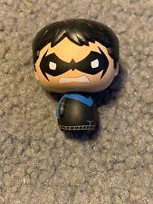#Nightwing Funko 1/24 Gamestop Pint Sized Hero