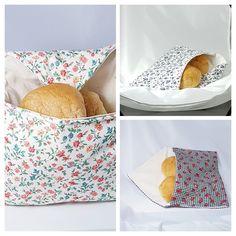 For heating Bread rolls, pancakes, wraps etc in the microwave. Microwave Bread, Bread Rolls, Kitchen Stuff, Bean Bag Chair, Pancakes, Zero, Minimal, Creativity, Wraps