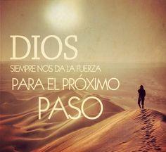 La Biblia es legado de Dios a la humanidad, lesla para ser sabio y créala para ser salvo y practíquela para ser santo