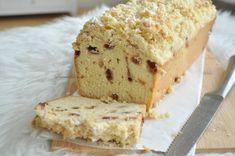 Het is woensdag! Dus dat betekent dat er weer een heerlijk recept voor jullie online komt! Dit keer hebben we weer eens een cake voor jullie gebakken. Namelijk een aardbeien kruimelcake! Wij zijn a…