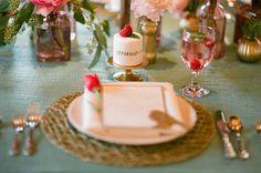 La Tavola Fine Linen Rental: Ritz Opal   Photographer: Nancy Ray Photography, Event Designer: Becca Atchison of Rebecca Rose Events, Venue: WinMock at Kinderton, Flowers: Amy Lynne Originals