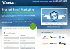 email chopper is best icontact email template designer company form