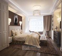 Art Deco Bedroom Design Ideas Art Deco Bedroom Design Ideas Free Fascinating Art Deco Bedroom Design Ideas Design Decoration