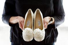 Google Bilder-resultat for http://woomyshoes.com/wp-content/uploads/woo-my-shoes-5313.jpg