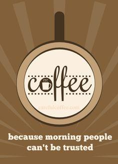Best Diy Ideas: Coffee Morning Breakfast coffee date families.Need Coffee Humor natural coffee creamer.Need Coffee Humor. Coffee Talk, Coffee Is Life, I Love Coffee, Coffee Break, My Coffee, Morning Coffee, Coffee Shop, Coffee Cups, Coffee Lovers