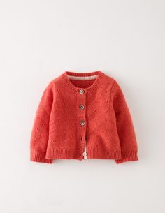 Baby Cashmere Cardigan Just beautiful! ❤️
