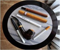 E-Cigarettes May Boost Resistance of Drug-Resistant Bacterias: Study