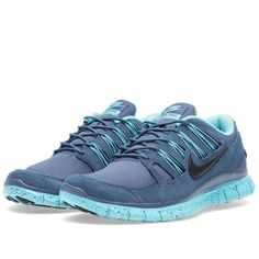 buy online 39dc5 dc230 Mens Nike Free Trainer   Shop Hot Nike Roshe Run Shoes from nike top ten  store with Fast Shipping And Easy Returns