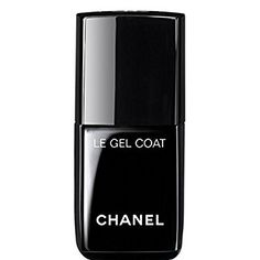CHANEL LE GEL COAT : LONGWEAR TOP COAT Review
