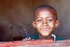 Faces of Ethiopia | Flickr - Photo Sharing!