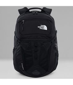 Recon Backpack · The North FaceMan ... ed95403a15eee