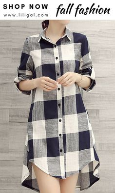 Tops For Women – Page 39 – ppshoop Kurta Designs, Kurti Designs Party Wear, Blouse Designs, Stylish Dress Designs, Designs For Dresses, Stylish Dresses, Blouses Uk, White Ruffle Blouse, Trendy Tops For Women