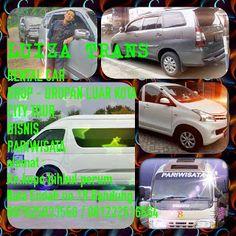 Rental car.luiza trans: Luiza trans menyediakan unit sewa kendaraan lepas ...