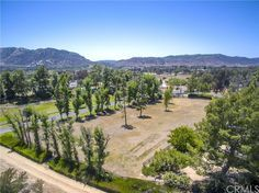 44100 East Vallejo Avenue Temecula, CA 92592 - MLS#SW16115708