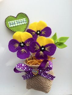 Mothers Day 2 by Katie kitty kat on Etsy