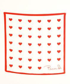 hearts galore!
