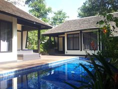 Come and have a Paleo holiday in Thailand