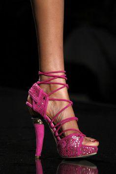 Paris Fashion Week – Dior | Fashion & Wear - Geniusbeauty.com: Magazine for Beautiful Women