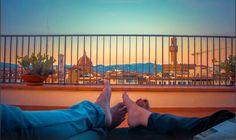 Pitta, Trip Advisor, Palace, Fair Grounds, Firenze, Hotel, Fun, Travel, Die Cutting