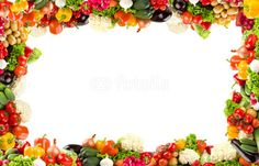 Frutas Marco Decorativo, Frutas, Marco Decorativo, Verduras PNG y PSD para Descargar Gratis Fruit And Veg, Fruits And Vegetables, Food Border, Wallpaper Edge, Aesthetic Fonts, Book And Frame, Nutrition Month, Borders And Frames, Printable Stickers
