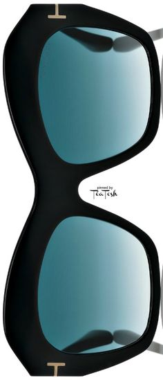 Check out super awesome products at Shire Fire! :-) OFF or more Sunglasses SALE! Tom Ford Sunglasses, Sunglasses Sale, Mirrored Sunglasses, Sunglasses Women, Black Buffet, Eyes Game, Optical Eyewear, Optical Glasses, Cat Eye Glasses