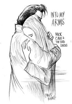 Art by Chris Riddell*  • Blog/Website | (http://www.chrisriddell.co.uk) ★ || CHARACTER DESIGN REFERENCES™ (https://www.facebook.com/CharacterDesignReferences & https://www.pinterest.com/characterdesigh) • Love Character Design? Join the #CDChallenge (link→ https://www.facebook.com/groups/CharacterDesignChallenge) Share your unique vision of a theme, promote your art in a community of over 50.000 artists! || ★