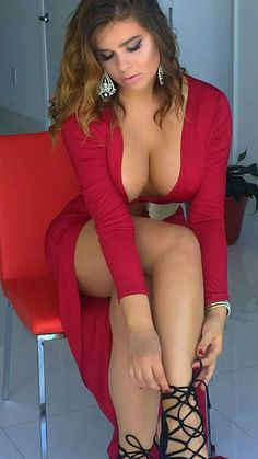 Milf exotic nude pictures