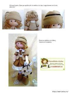 Costura Diana ropa de muñecas y bolso de mano (26) (521x700, 155Kb)