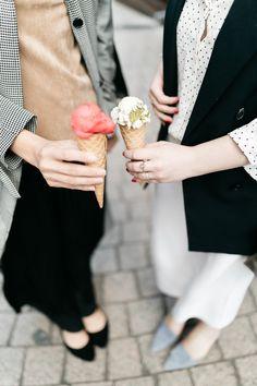 Gdje pojesti tri najbolja sladoleda u Zagrebu? Dan