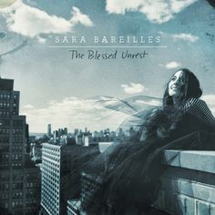 23. a song i want played at my wedding- i choose you, sara bareilles (probably the sweetest song ever sung)