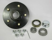 Champion Trailer Parts & Repair (ctpartsrepair) on Pinterest