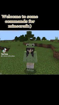 Minecraft Images, Minecraft Plans, Minecraft Funny, Minecraft Videos, Amazing Minecraft, Cool Minecraft Houses, Minecraft Blueprints, Minecraft Stuff, Minecraft Designs