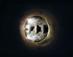 Silencio / Thomas Jorion | AA13 – blog – Inspiration – Design – Architecture – Photographie – Art