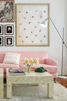 Enter to win THIS willoughby sofa x $1000 to domino. http://domino.com/promo/spruce_up_your_space?utm_source=domino&utm_medium=social&utm_content=sprucespace&utm_campaign=anthrosweeps