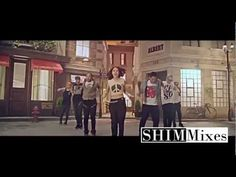 FOLLOW SHIMMixes ON TWITTER!!!!   http://www.twitter.com/#!/shimmixes    *Note: the video got messed up near the end, and became out of sync. I don't know wth happened :|  *Note 2: Sorry about not putting B.A.P. songs, Secret's Poison, or any other song that I forgot to put in. It was probably because I didn't know about the song, I created a bad a...