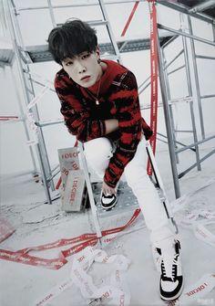 Koo Jun Hoe, Kim Jinhwan, Boys, Cute, Earth, Wallpaper, Coffee, Fan Art, Kaffee