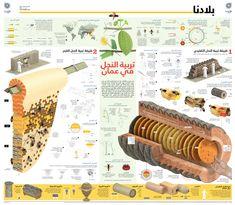 Honey industry