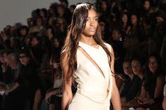 Semana de la moda / NYC