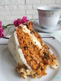 Food And Drink, Rice, Sweet, Recipes, Cook, Mascarpone, Candy, Recipies, Ripped Recipes