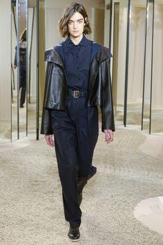 Hermès  #VogueRussia #resort #springsummer2018 #Hermès #VogueCollections