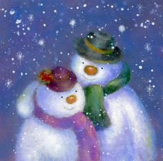 Album 2 « Gallery 17 « Christmas (by category) « Jan Pashley – Illustration / Design