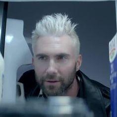 Billboard Hot 100 - Letras de Músicas - Sanderlei: Cold - Maroon 5 Featuring Future