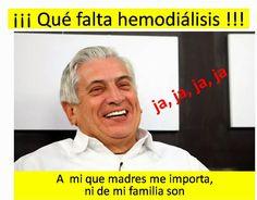 PRAXIS: CRISIS HOSPITALARIA EN EL CAMBIO CIERTO