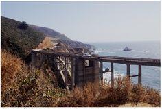 Golfatar: Round-trip Kaliforniassa | Golfparatiisi Monterey