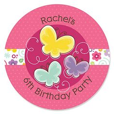 butterfly for baby shower - Buscar con Google