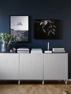 10+ bästa bilderna på Möbler | möbler, living, ikea